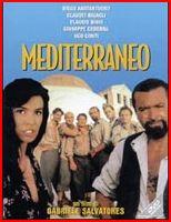 mediterraneo2.jpg